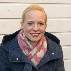 Sandra-Huebener